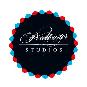 pixeltoaster studios - miami, fl.